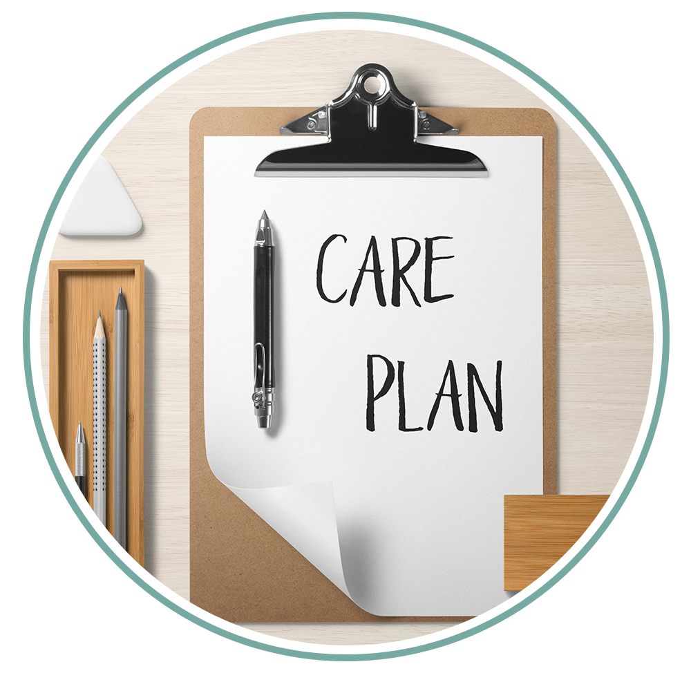 Website Care Plan from Carbil Web Design team in Launceston